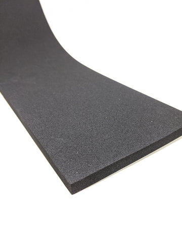 10mm foam sheet 52x13cm