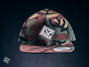 Low Speed Gear Hat