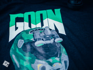 GOON – DOOM edition