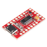 SparkFun FT231X Breakout Image