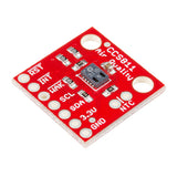 SparkFun Air Quality Breakout - CCS811 Image