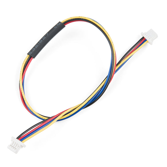Qwiic Cable - 200mm Image