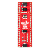 SparkFun Qwiic Shield for Teensy - Extended