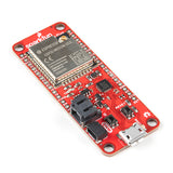 SparkFun Thing Plus - ESP32 WROOM (U.FL)