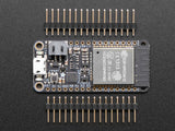 Adafruit HUZZAH32 – ESP32 Feather Board
