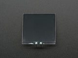 Liquid Crystal Light Valve (Small) - LCD Controllable Black-out Panel