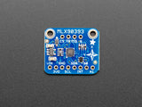 Adafruit Wide-Range Triple-axis Magnetometer - MLX90393