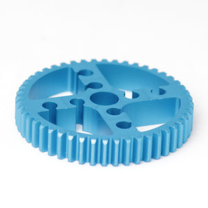 Makeblock Gear 48T – Blue Image