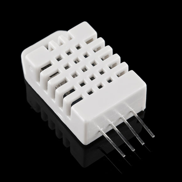 Humidity and Temperature Sensor - RHT03 (DHT22) Image