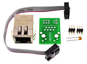 Ethernet Kit for Teensy 4.1