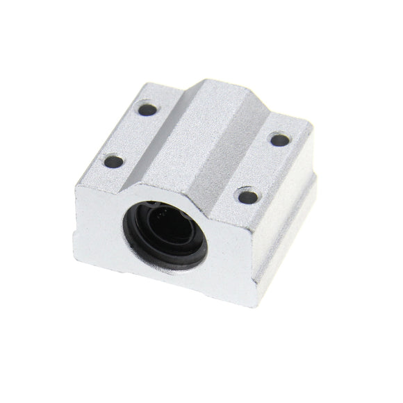 Makeblock Linear Motion Slide Unit – 8mm (Pair) Image