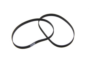 Makeblock Timing Belt 98MXL-123T(Pair) Image