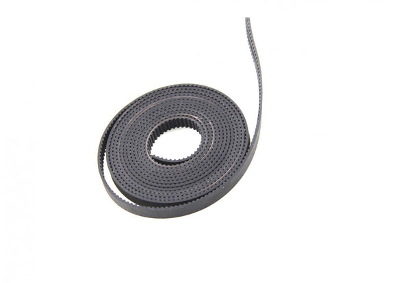 Makeblock Timing Belt – 2m Open-ended Image