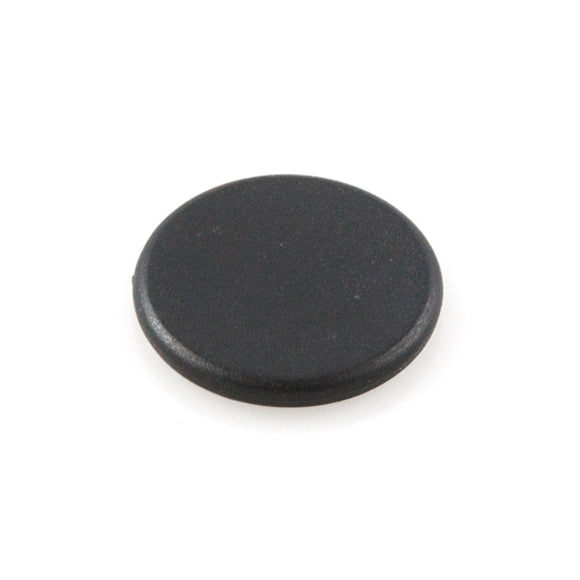 RFID Button - 16mm (125kHz) Image