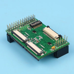 Arducam Multi Camera Adapter Module for Raspberry Pi Image