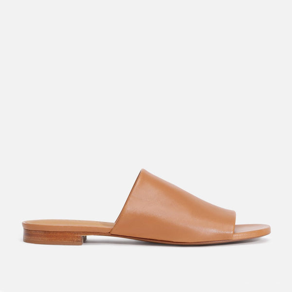 clergerie - ITOU MULES, CAMEL