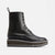 british4 ankle boots black