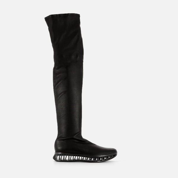 clergerie - BOOTS MODENA, BLACK