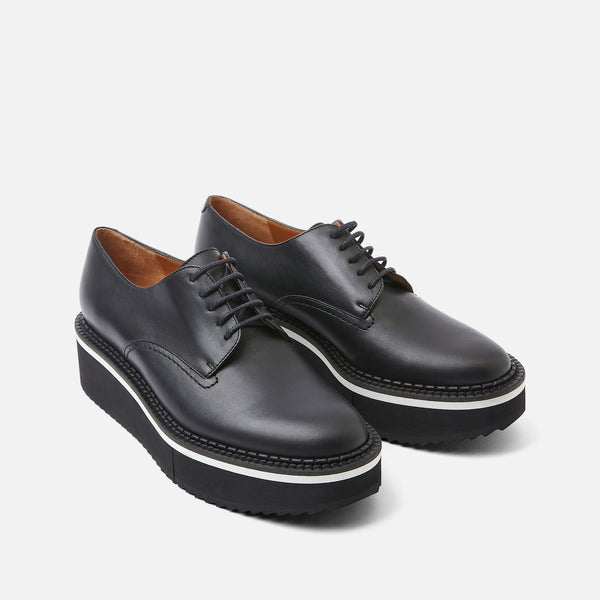 BERLIN DERBIES, BLACK