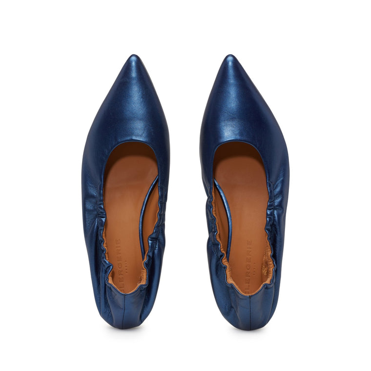 KAMI - PUMPS - clergerie-uk