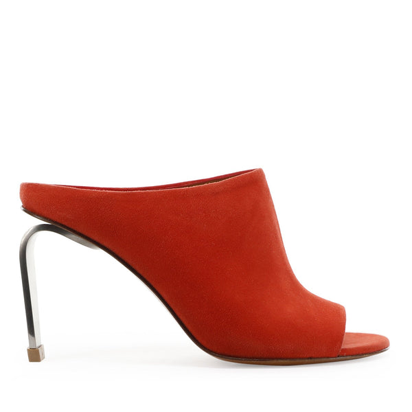 MAEVA - PUMPS - clergerie-uk