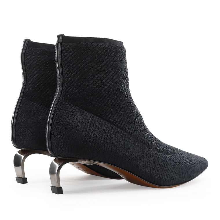 MELODY-BOOTS-clergerie-uk