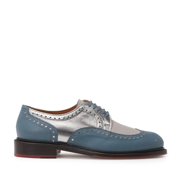 ROLI-DERBIES-clergerie-uk