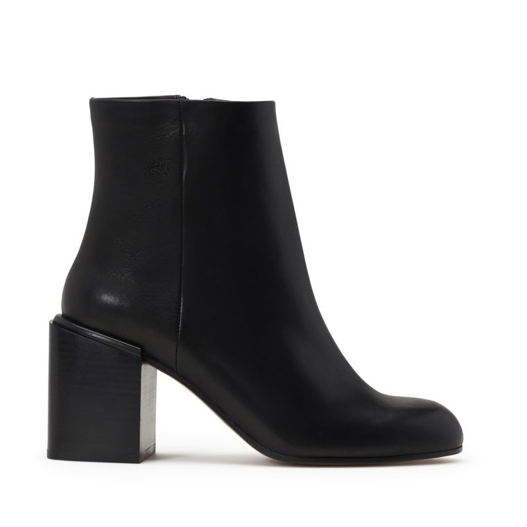 XOEL-BOOTS-clergerie-uk