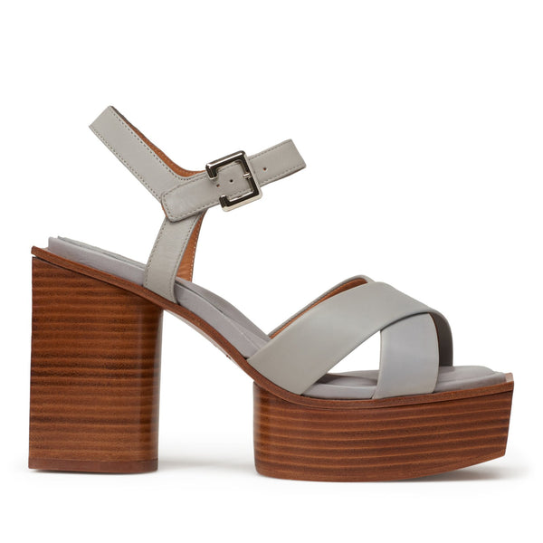 VAINA-SANDALS-clergerie-uk