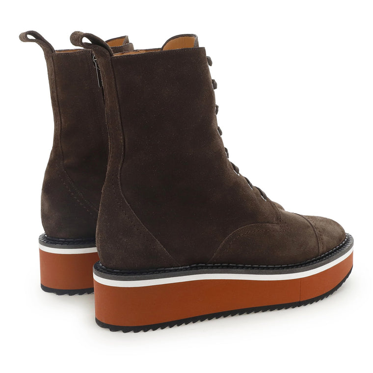 BRIGHTON-BOOTS-clergerie-uk