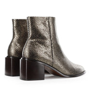 XENIA-BOOTS-clergerie-uk