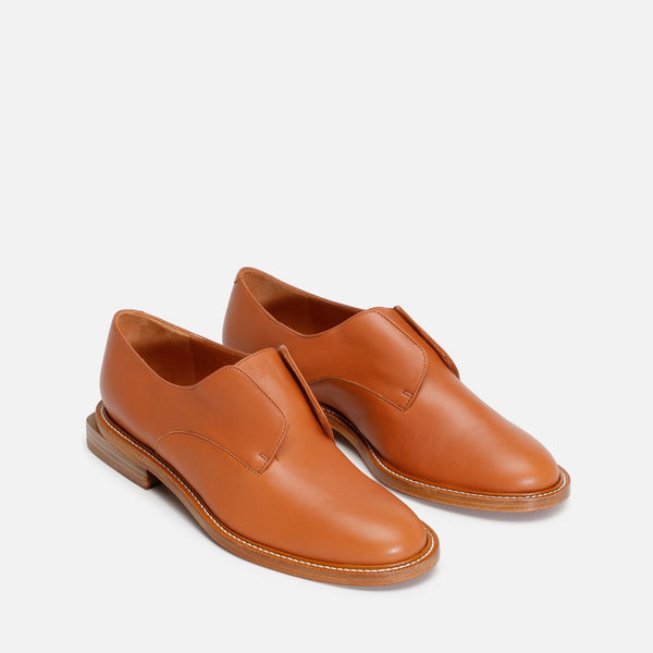 RAYANE DERBIES, CAMEL