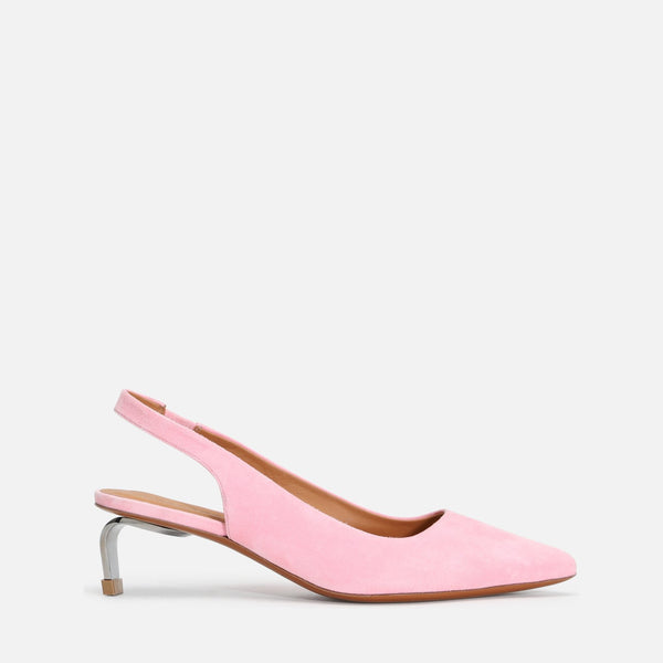 MAELLE PUMPS, PINK