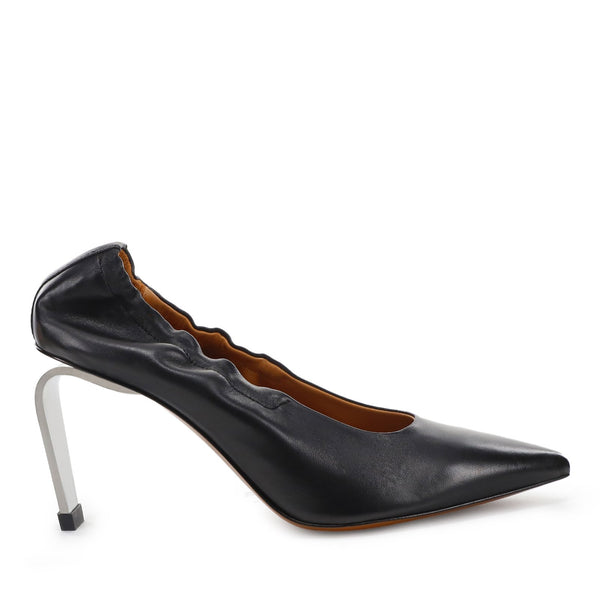 AMANT - PUMPS - clergerie-uk