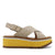anae yellowbloc beige