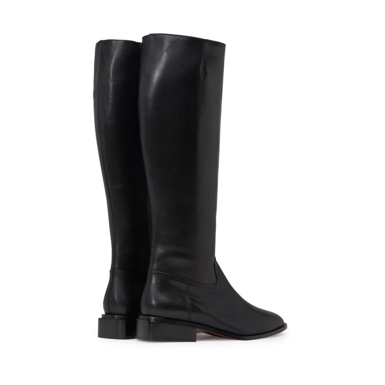 XIALIS-BOOTS-clergerie-fr