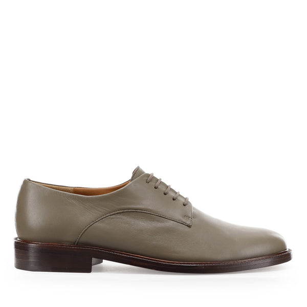 ROSIE-DERBIES-clergerie-fr