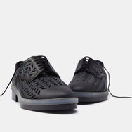 DERBIES REMIE, NOIR