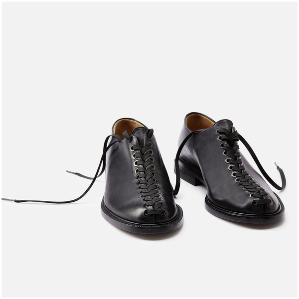 DERBIES REBEKA, NOIR
