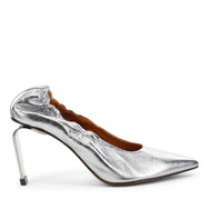 AMANT-PUMPS-clergerie-fr