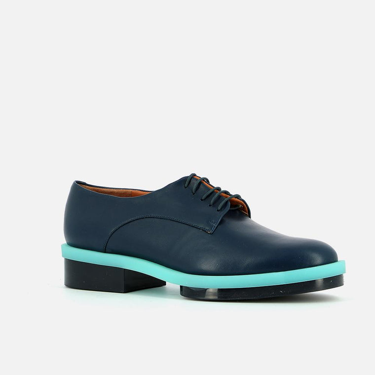 LAST CHANCE || DERBIES ROMA, BLEU