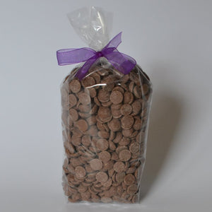 Chocolate 1kg Bag