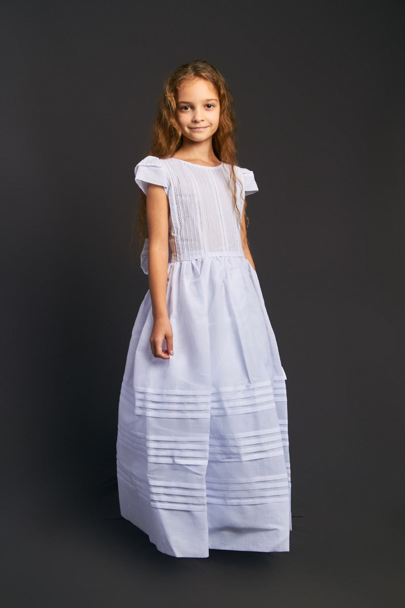 Joyful Day Dress