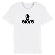 T-SHIRT SIORS®HIPPO - SIORSCLOTHING Vétements