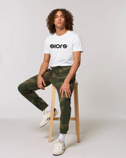 TEE SHIRT SIORS® - SIORSCLOTHING