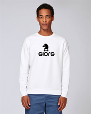SWEATSHIRT SIORS® SIORS® HIPPO - SIORSCLOTHING Vétements