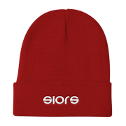 BONNET SIORS® - SIORSCLOTHING Vétements