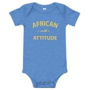 BODIE BABY  UNISEX SIORS®  A.W.A - SIORSCLOTHING Vétements