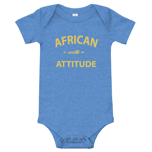 BODIE BABY  UNISEX SIORS®  A.W.A - SIORSCLOTHING