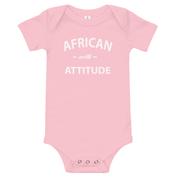BODIE BABY  UNISEX SIORS® 100% ORGANIC 🌿 A.W.A - SIORSCLOTHING
